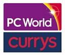 PCWorld/Currys logo